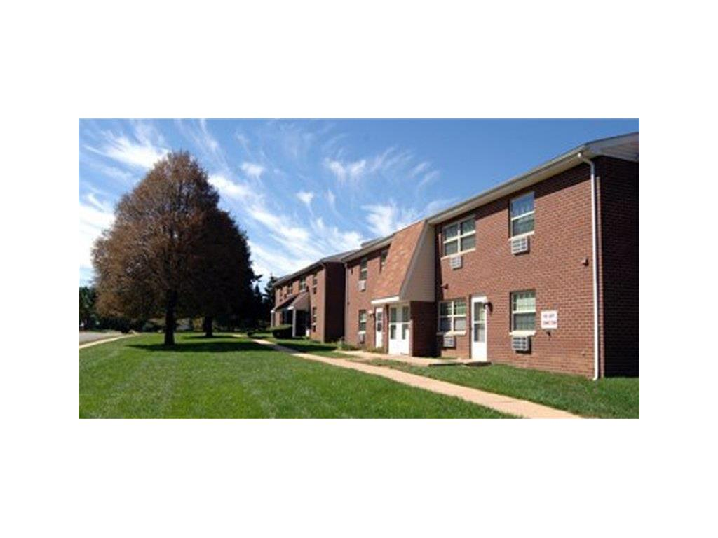 1900 Southway Drive, Newark, DE 19713 - Newark, DE real estate listing