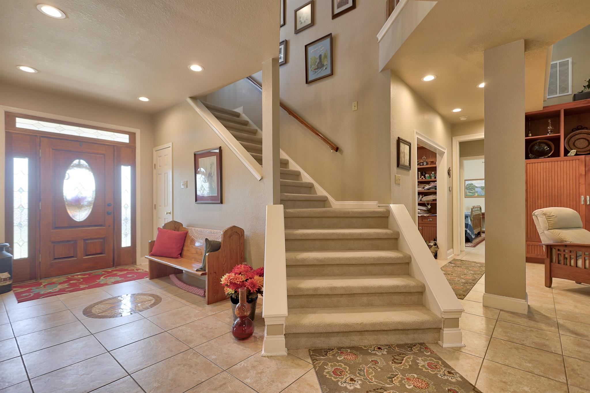 133 Ridge Place Street Property Photo