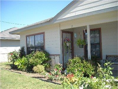 191 S Portaleza Avenue, Roma, TX 78584 - Roma, TX real estate listing
