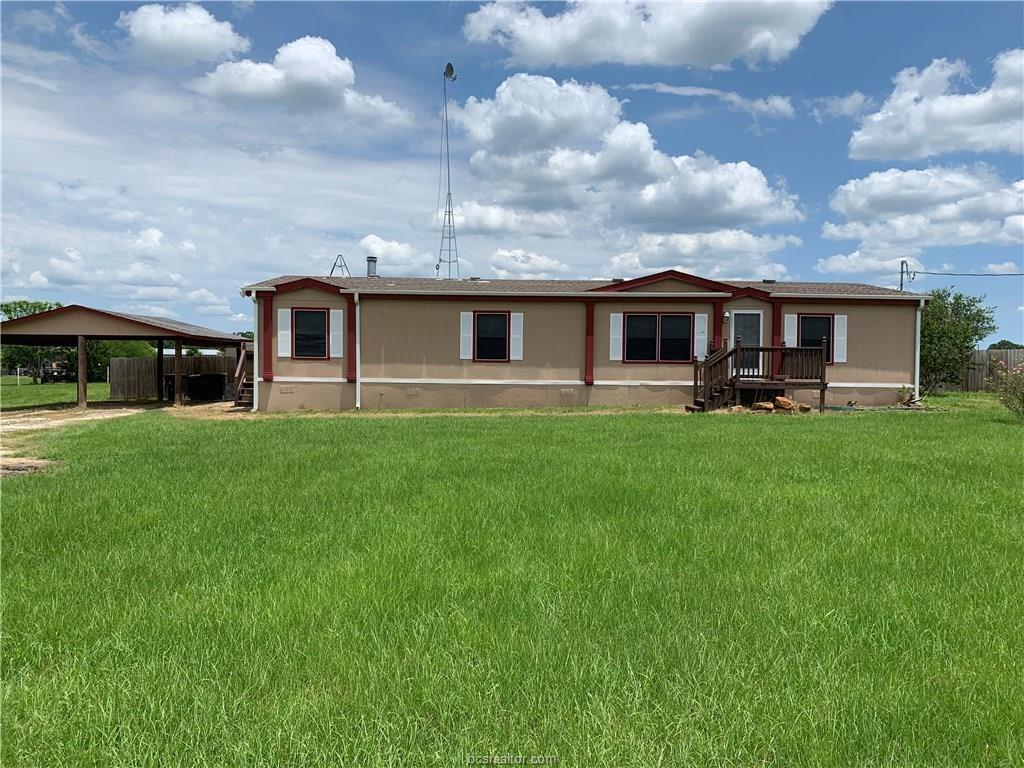 11061 Wagon Trail Court, Bryan, TX 77808 - Bryan, TX real estate listing