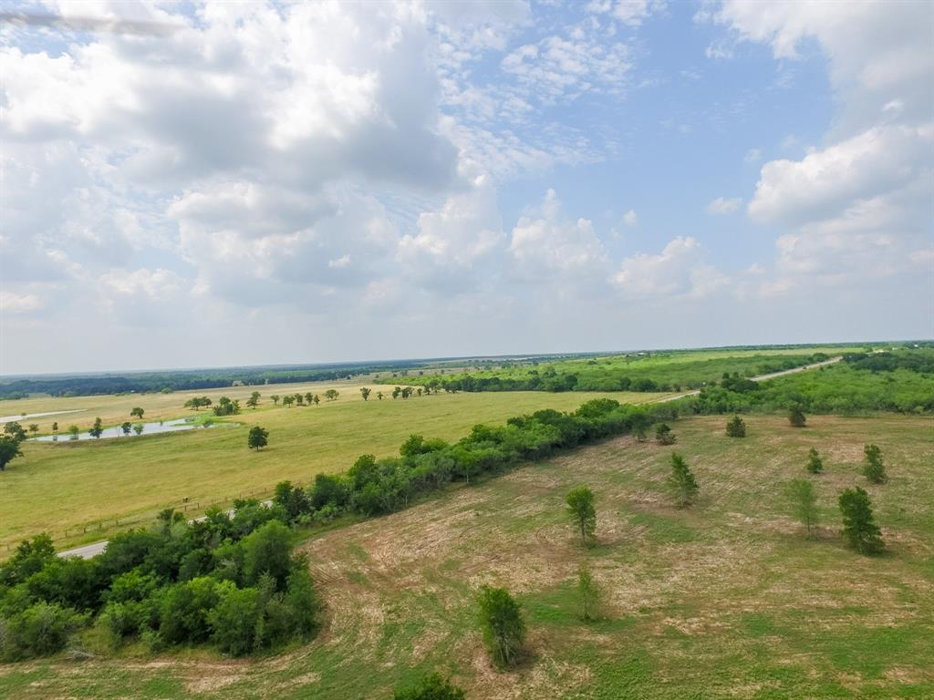 3537 FM 1115 Property Photo - Waelder, TX real estate listing