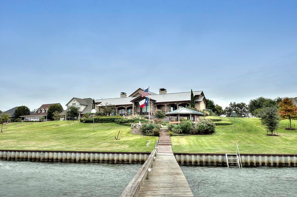 420 Fawn Road, Livingston, TX 77351 - Livingston, TX real estate listing