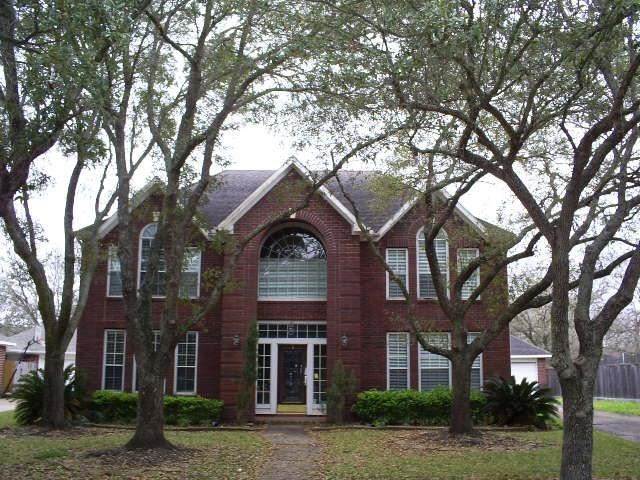 7030 Greatwood Trails Court Property Photo