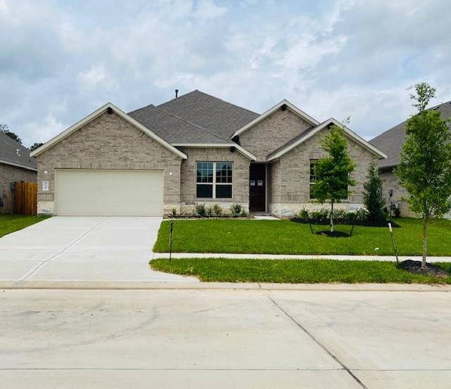 27912 Parkside Creek Property Photo - Other, TX real estate listing
