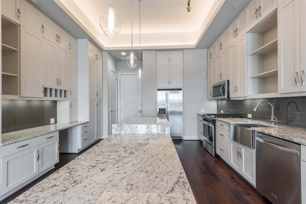 2311 Mid Lane #1008, Houston, TX 77027 - Houston, TX real estate listing