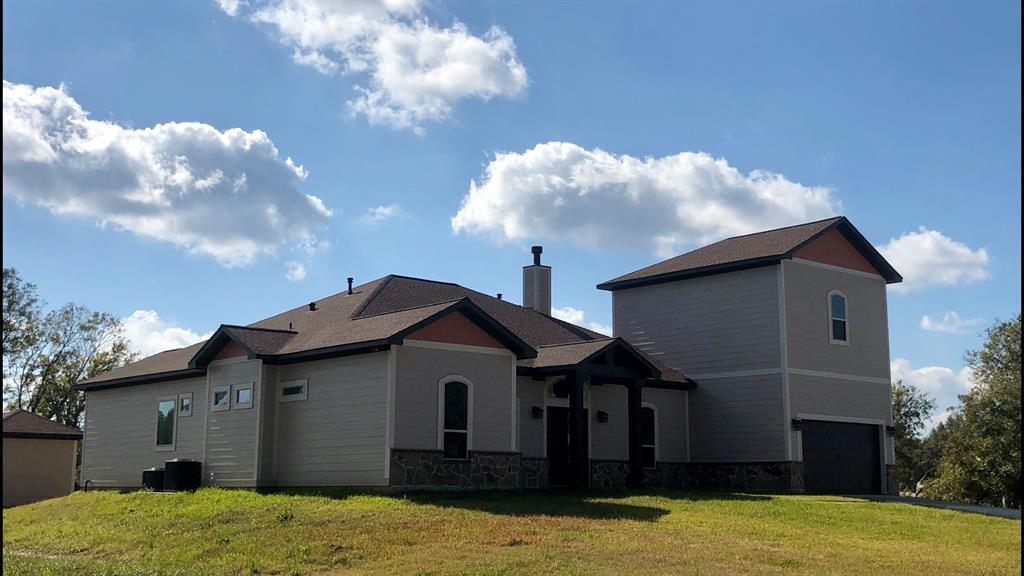 1214 Mill Road, Angleton, TX 77515 - Angleton, TX real estate listing