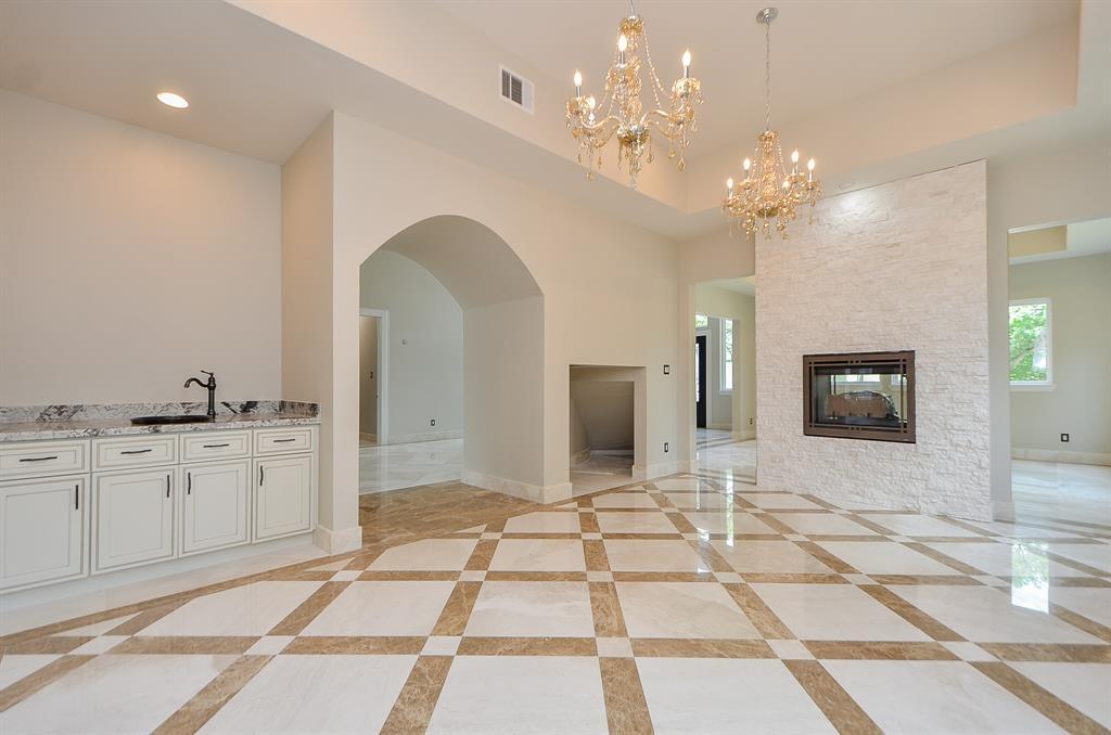 4407 Woodvalley Drive, Houston, TX 77096 - Houston, TX real estate listing