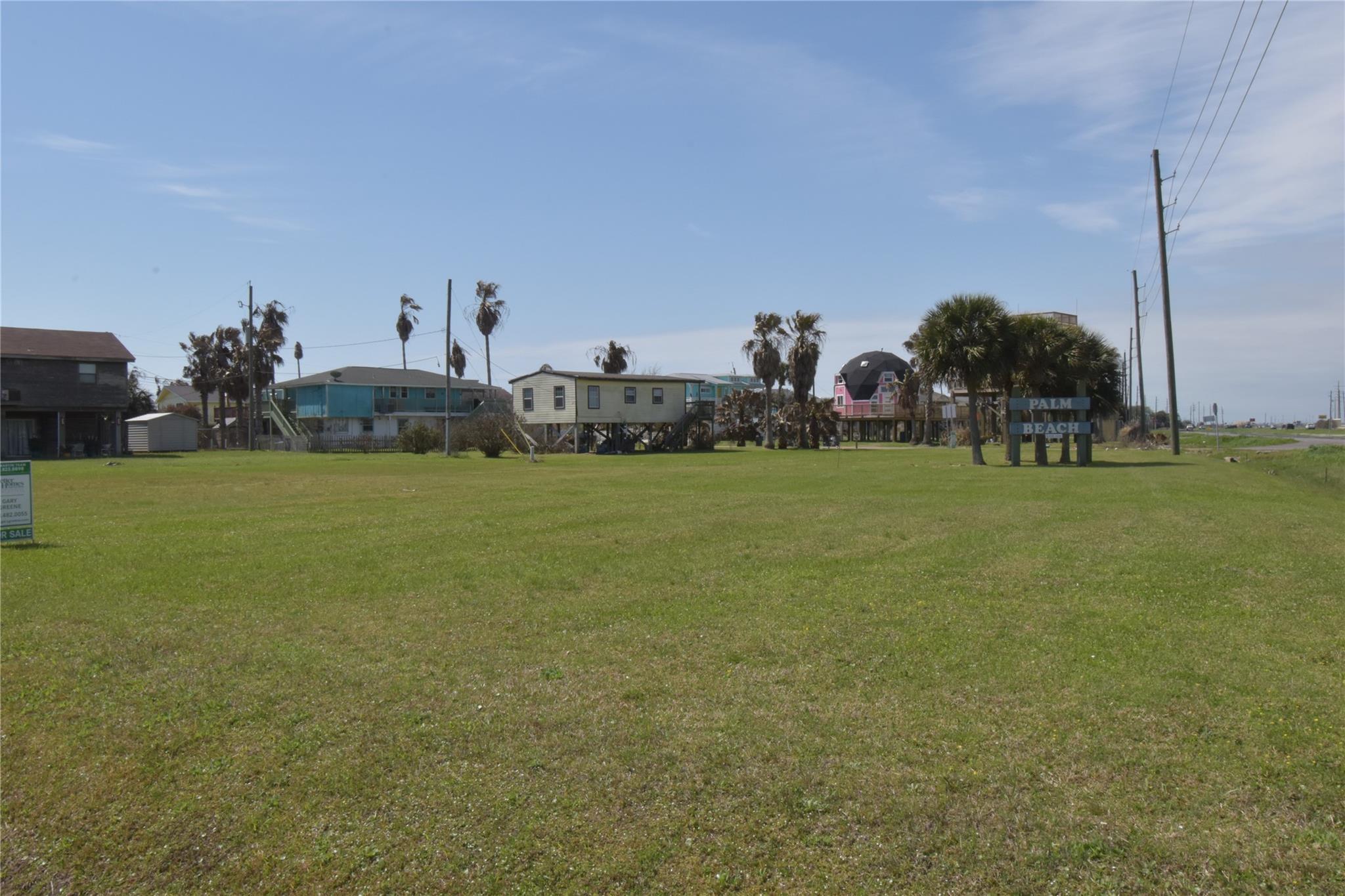 4010 Vista Road Property Photo