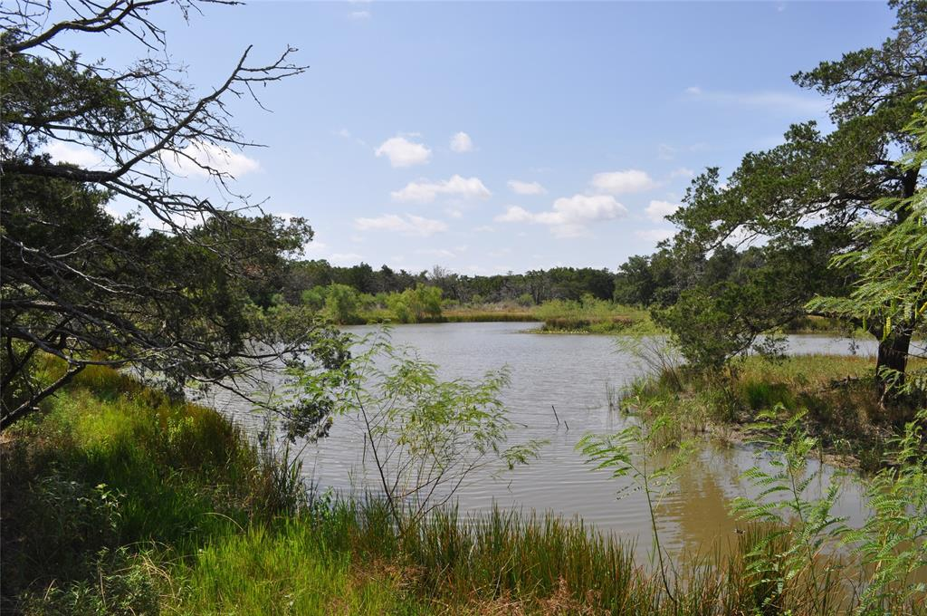 1719 Bell Settlement Road Property Photo - Ledbetter, TX real estate listing