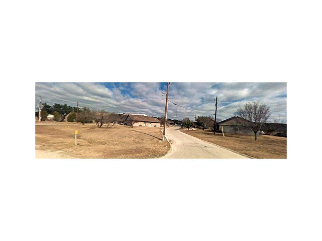 1901 Taylor Avenue, Sonora, TX 76950 - Sonora, TX real estate listing