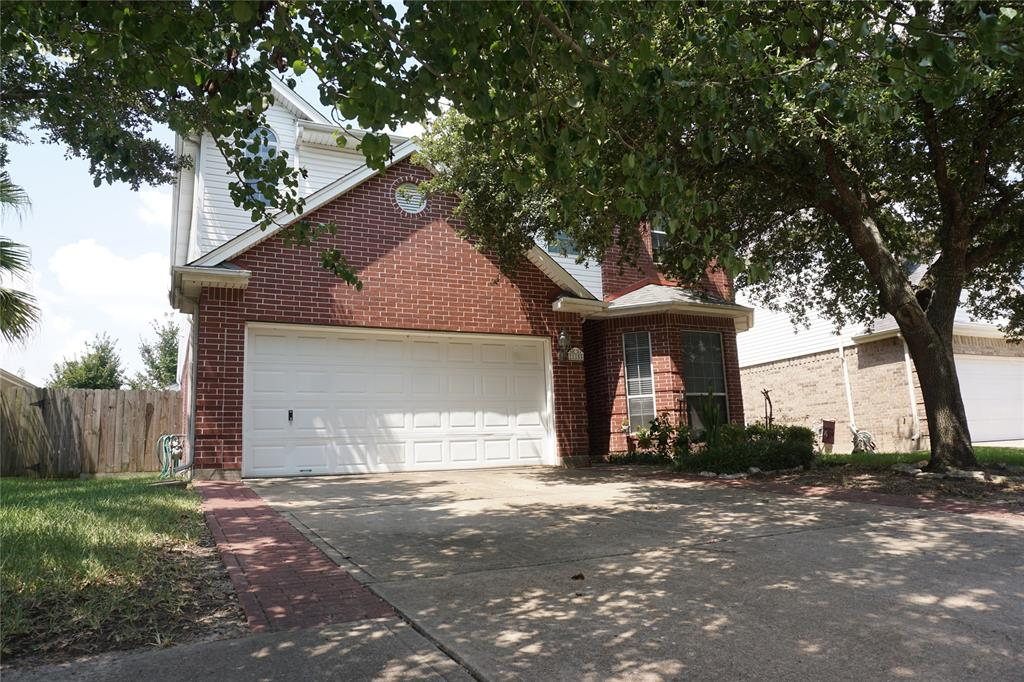 11155 Dawn Harvest Drive, Houston, TX 77064 - Houston, TX real estate listing