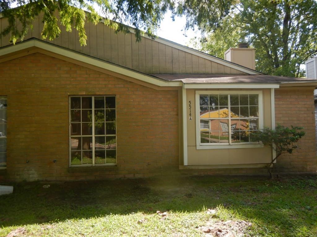 5514 Farley Drive, Houston, TX 77032 - Houston, TX real estate listing