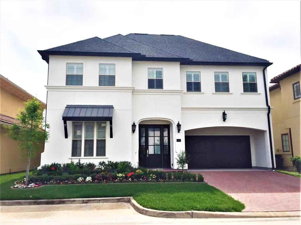 1007 VISTA CREEK Property Photo - Sugar Land, TX real estate listing