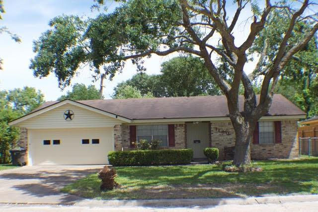 1180 Bernice Lane Property Photo - Bridge City, TX real estate listing
