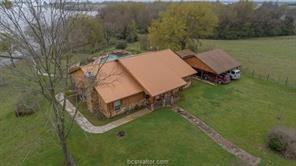 445 Lcr 824 Property Photo - Groesbeck, TX real estate listing