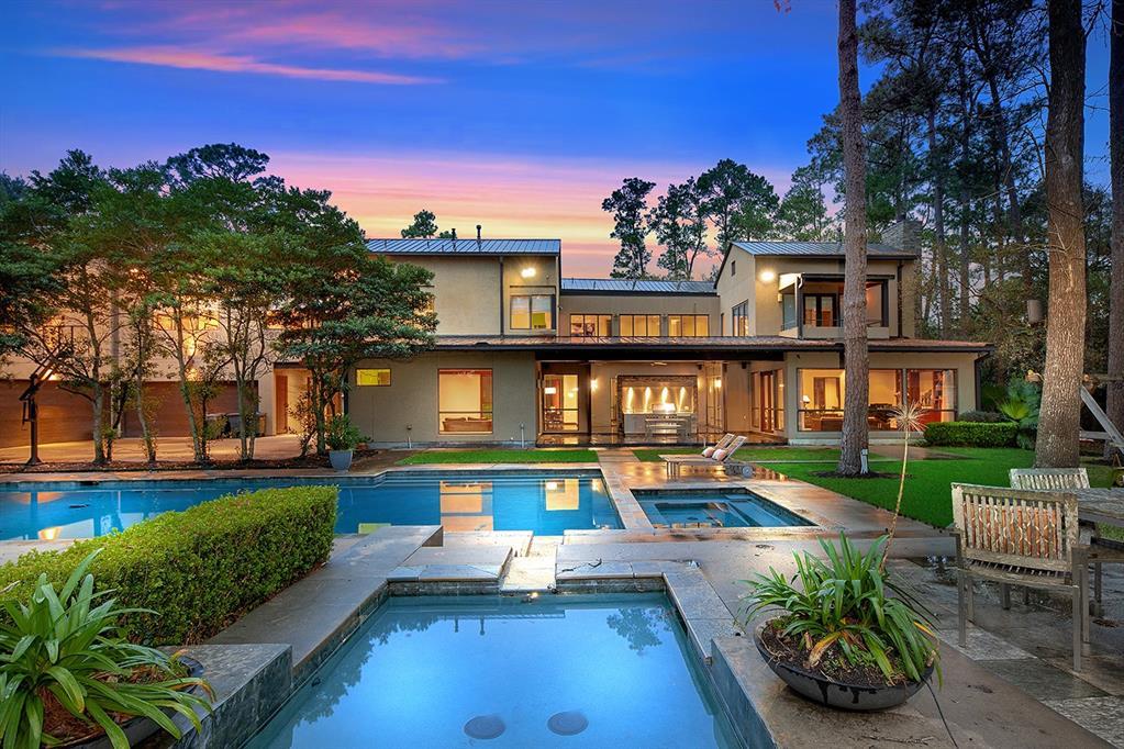 5807 Coral Ridge Road Property Photo - Houston, TX real estate listing