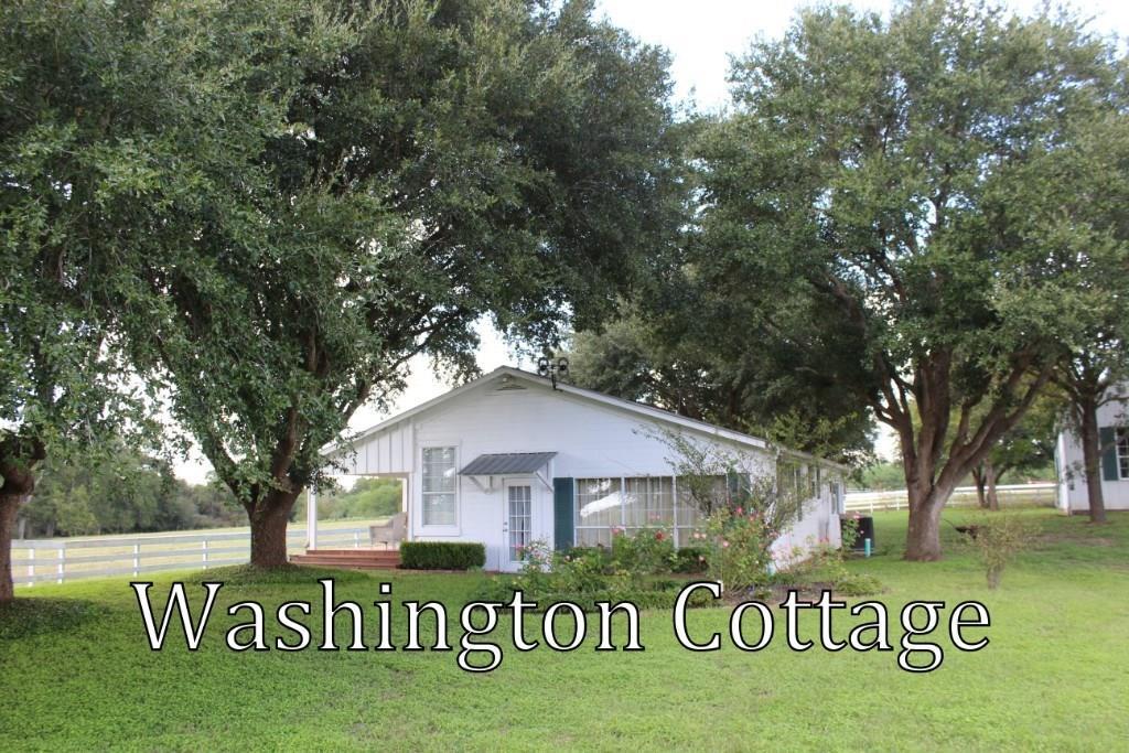 14808 Whitman Road, Washington, TX 77880 - Washington, TX real estate listing