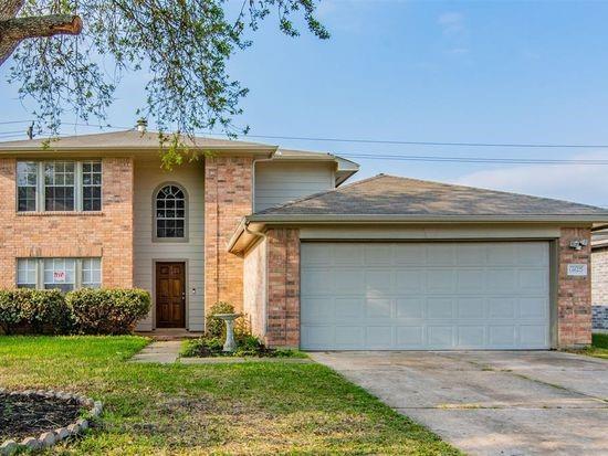 4622 N Ripple Ridge Drive Property Photo