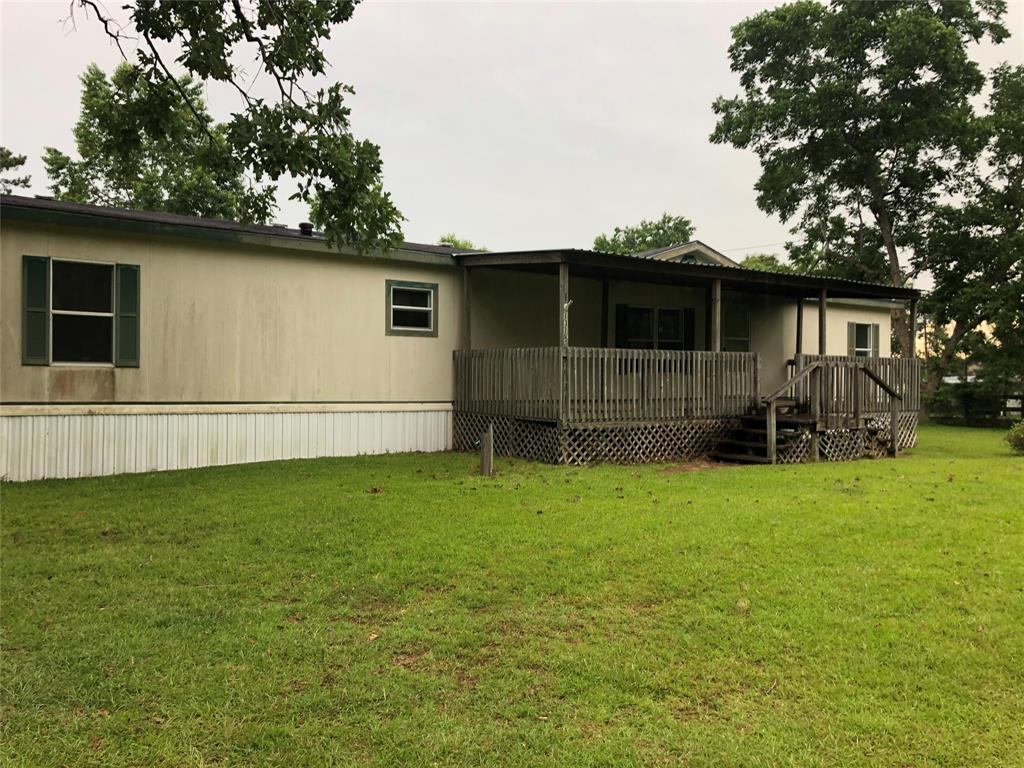 1315 Midway Central Road Property Photo - Livingston, TX real estate listing