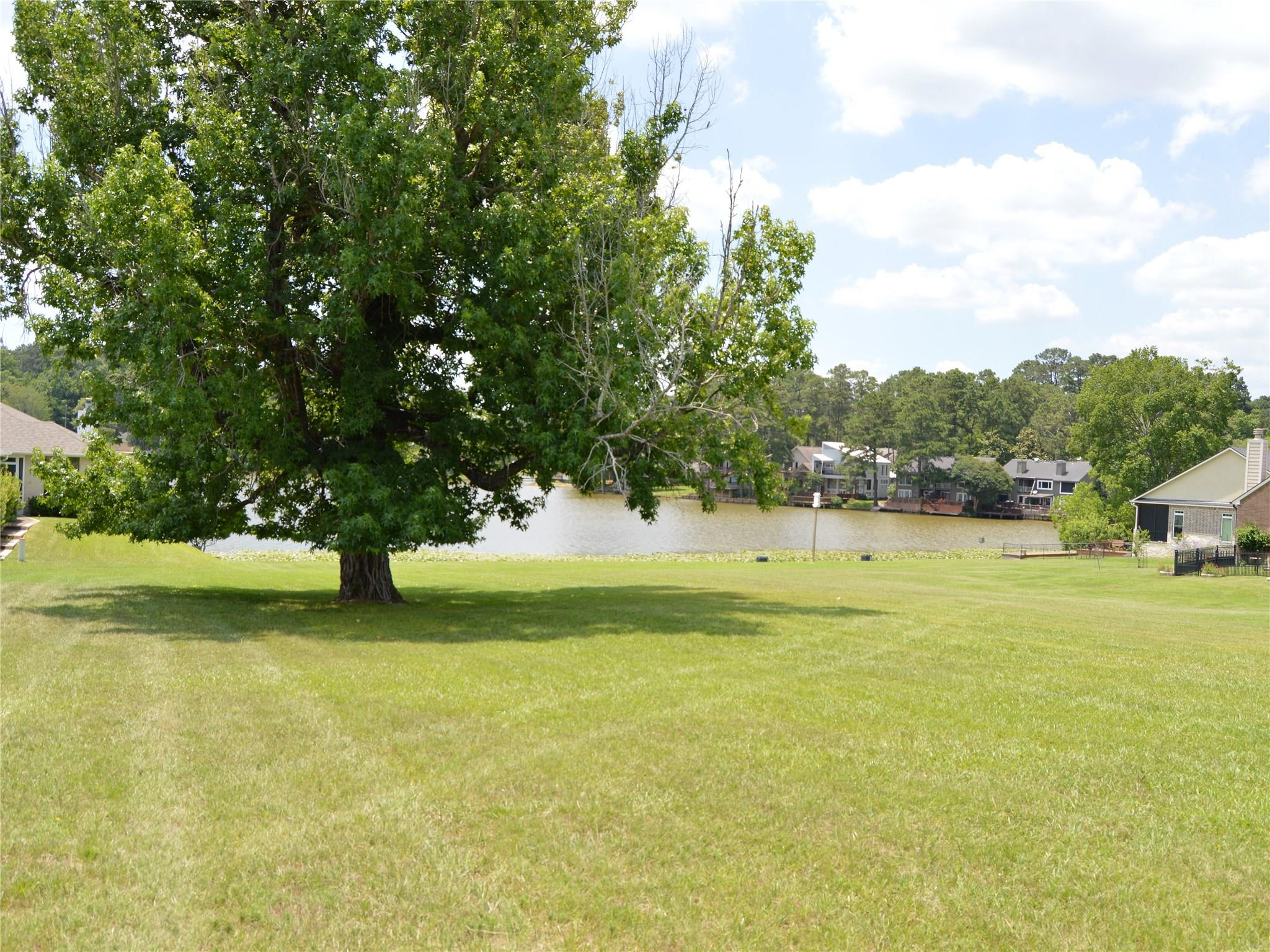 Tbd-14 Waters Edge At 18th Property Photo