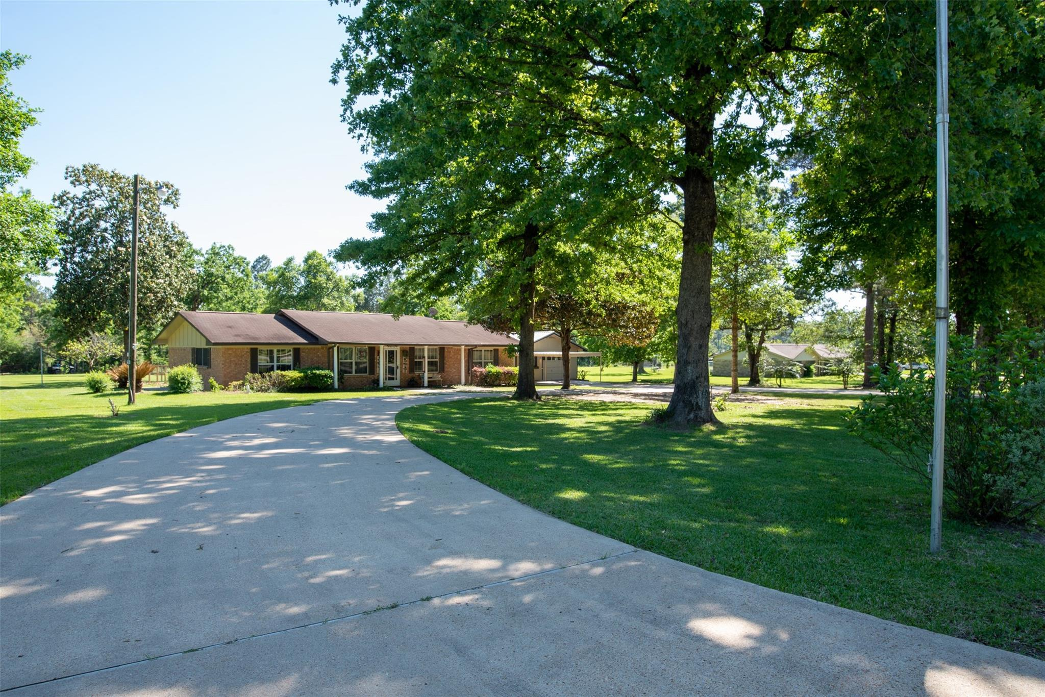 603 Sutton Drive Property Photo