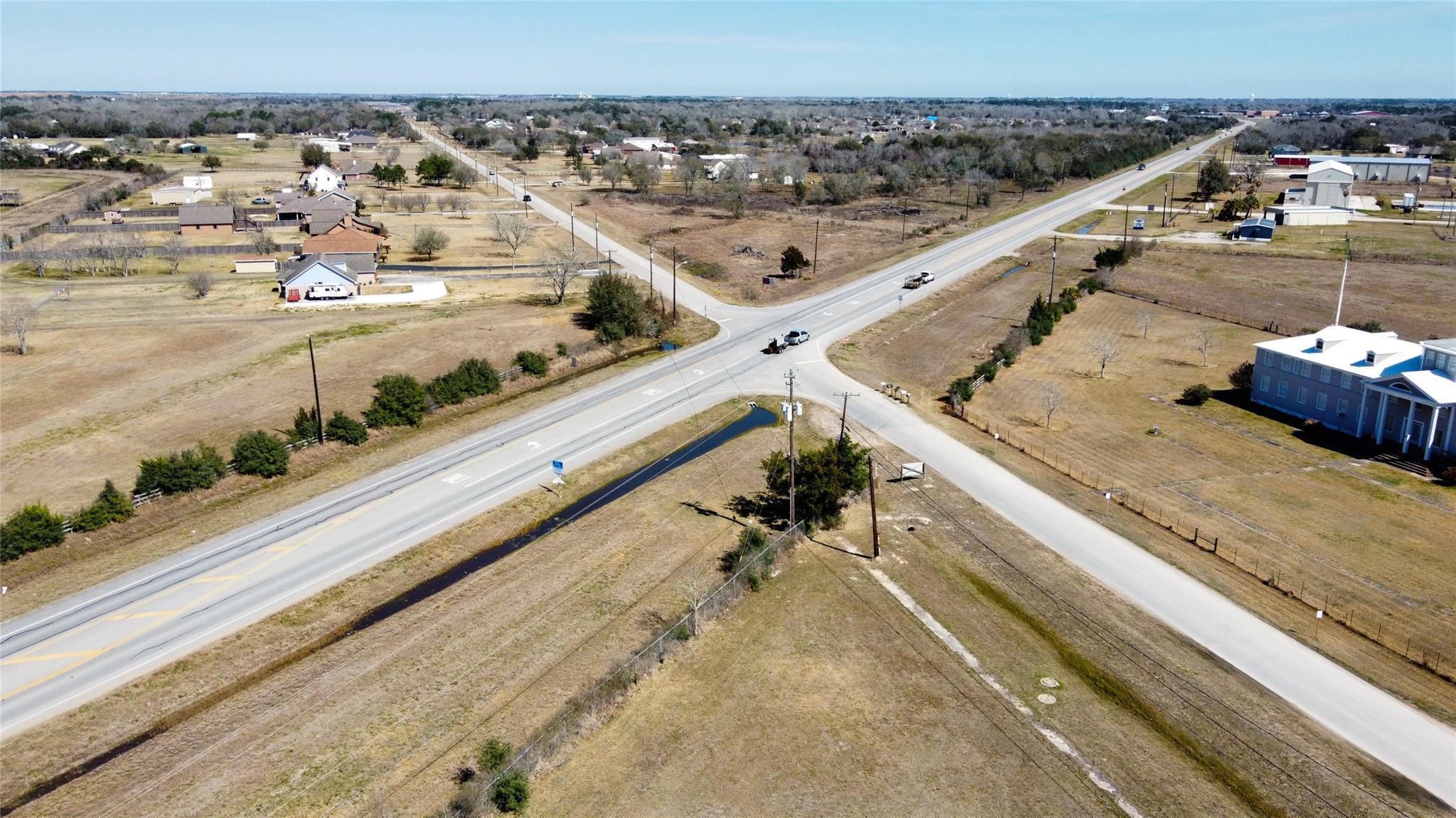 7529 Blimp Base Road Property Photo