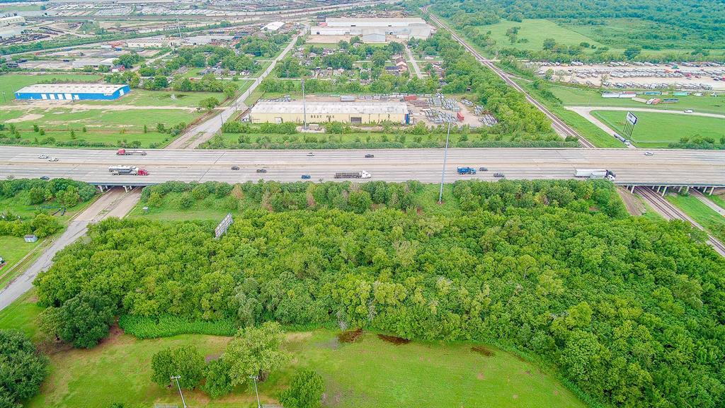 0 Defender, Houston, TX 77029 - Houston, TX real estate listing