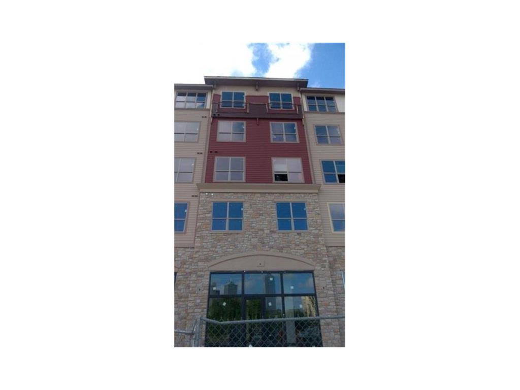 1400 Belleview, Dallas, TX 75215 - Dallas, TX real estate listing