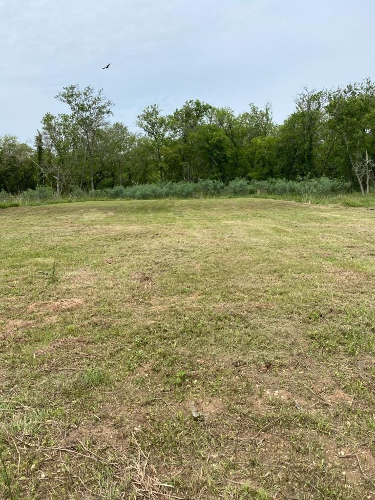 33426 Blue Marlin Drive Property Photo - Richwood, TX real estate listing