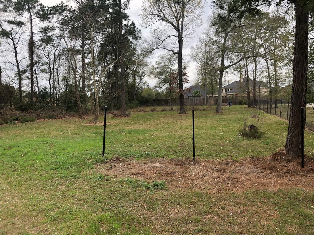 16325 W Lake Houston Parkway, Humble, TX 77044 - Humble, TX real estate listing