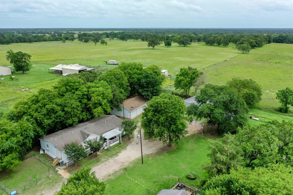 17507 Osr Property Photo - Midway, TX real estate listing