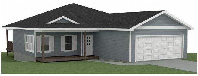 TBD Red Clover, Livingston, TX 77351 - Livingston, TX real estate listing