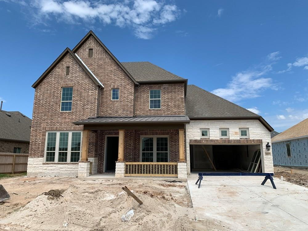 4413 Egremont Place Property Photo - College Station, TX real estate listing