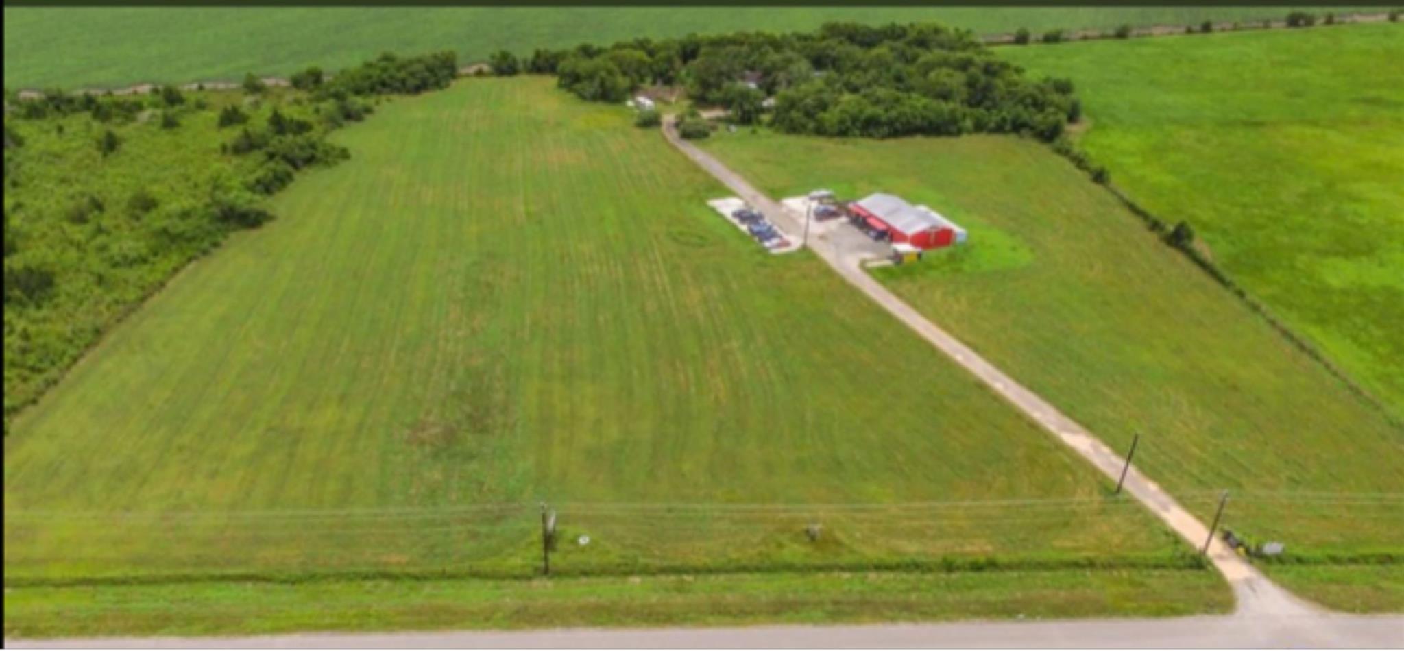 9731 Highway 36 Property Photo