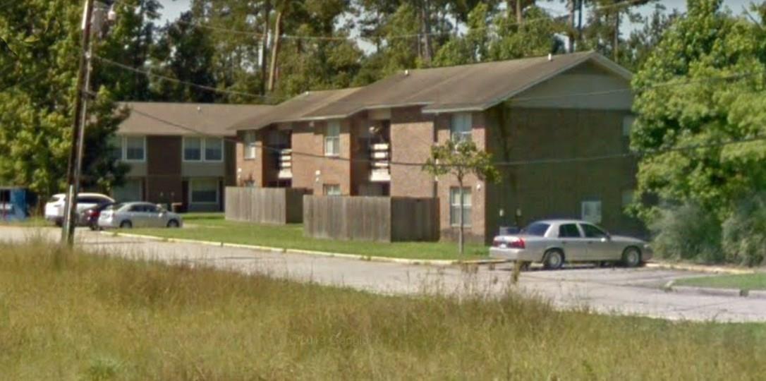 Denham Springs Real Estate Listings Main Image