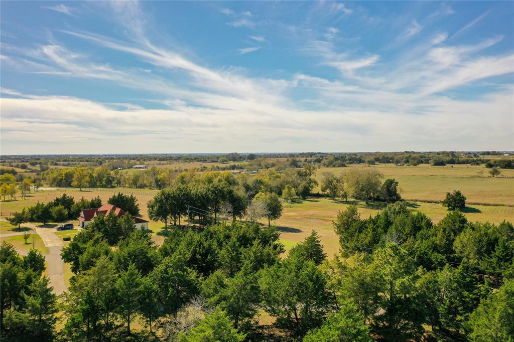 601 Church Road, Brenham, TX 77833 - Brenham, TX real estate listing