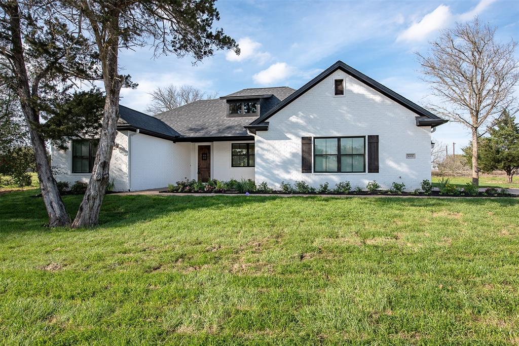 5001 Lantern Lane Property Photo - Bryan, TX real estate listing