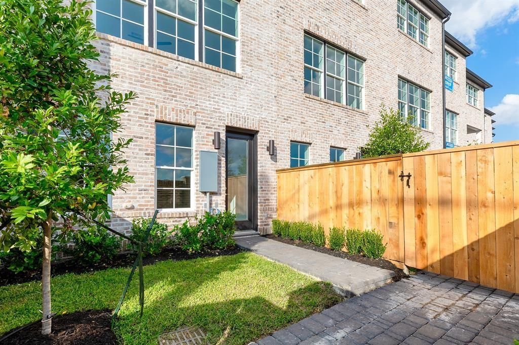Albion Partial Replat No 2 Real Estate Listings Main Image