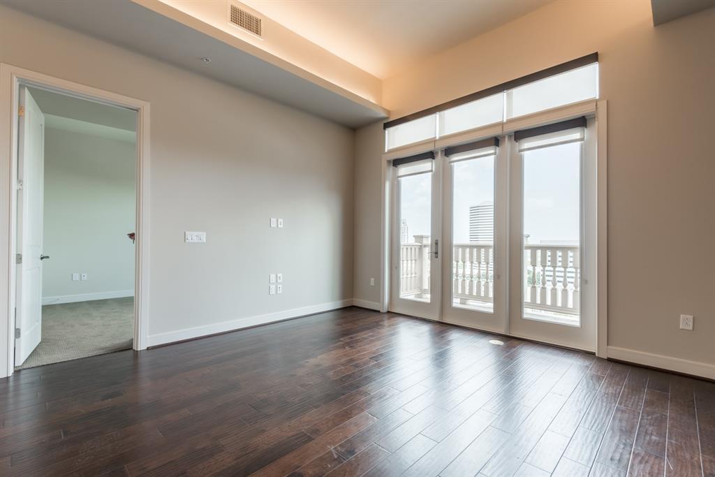 2311 Mid Lane #1505, Houston, TX 77027 - Houston, TX real estate listing