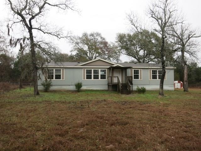 23272 Oak Road Property Photo