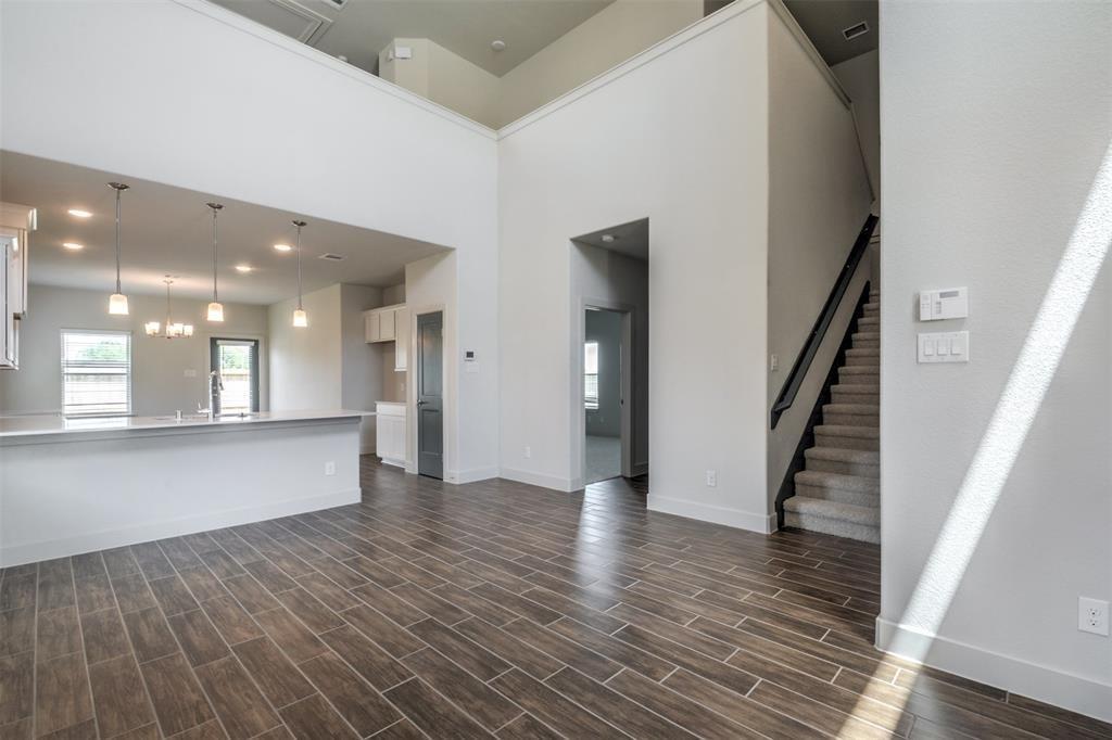 12915 Gallowhill Property Photo - Atascocita, TX real estate listing