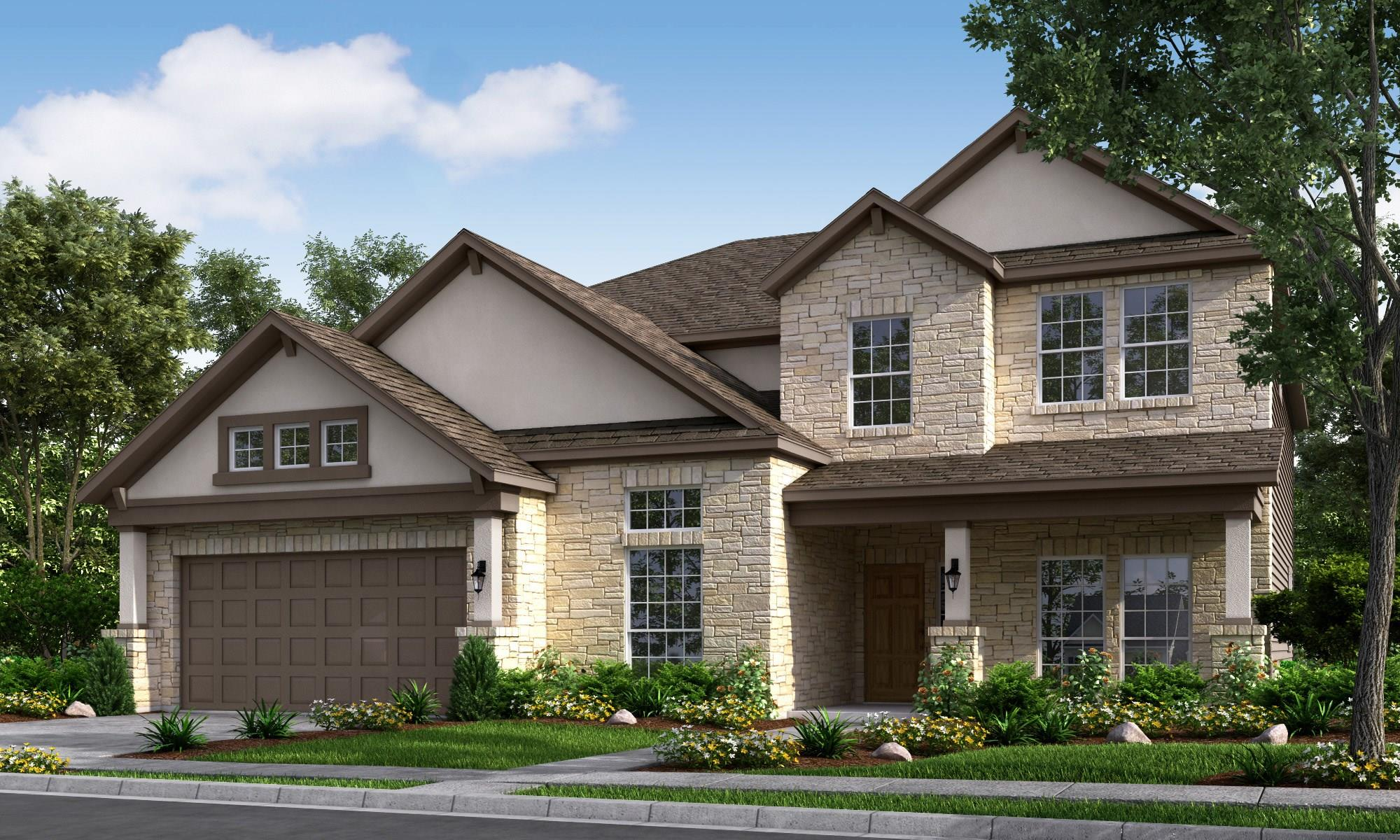 218 Coleman Wake Lane Property Photo - La Porte, TX real estate listing