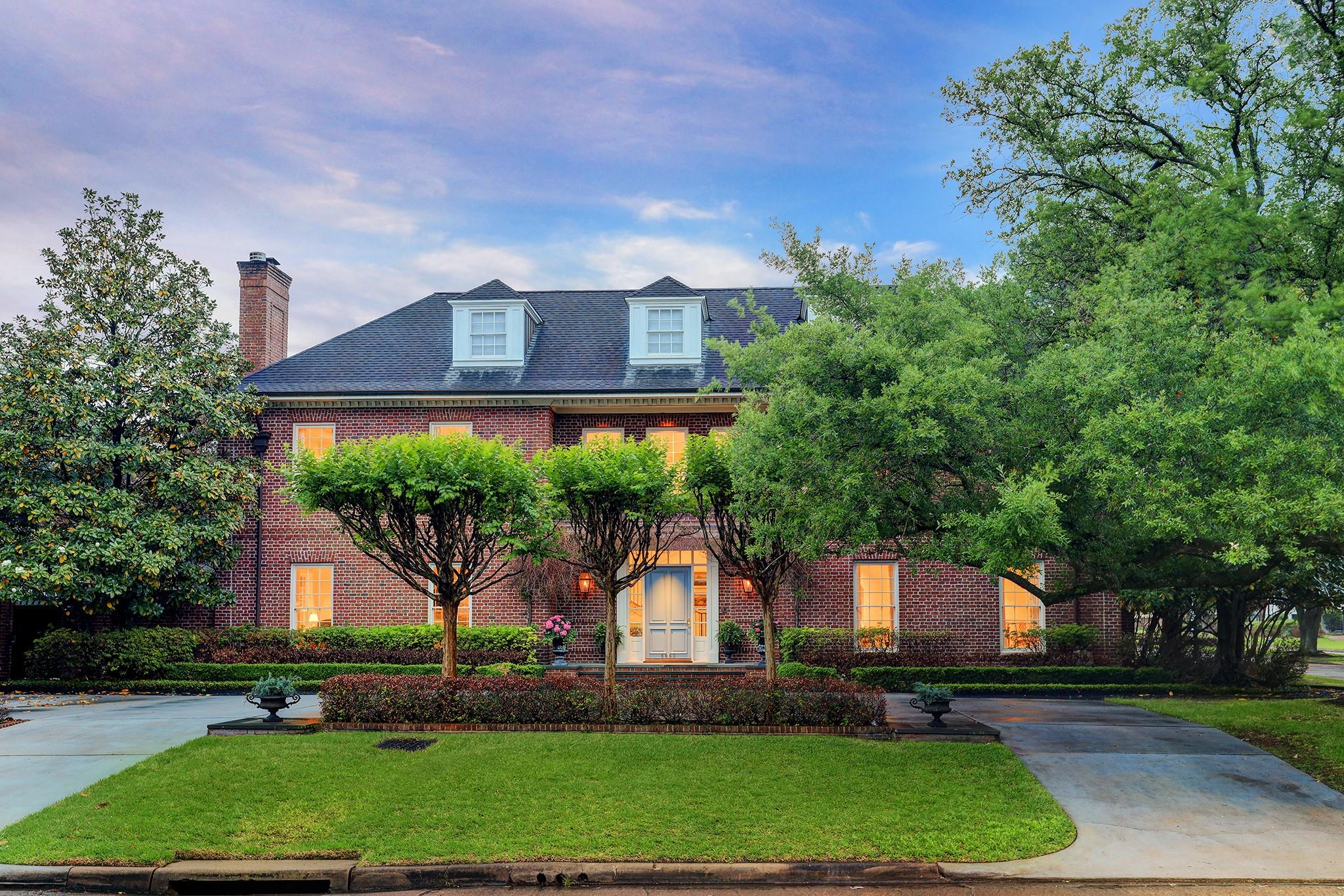 6063 Crab Orchard Road Property Photo