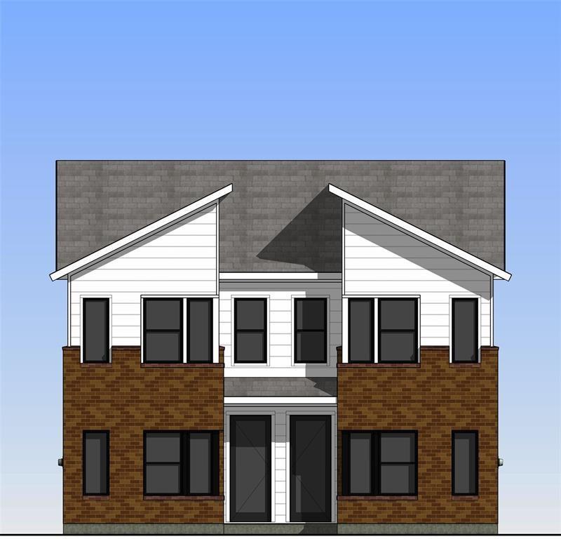 5331 Higgins Street Property Photo
