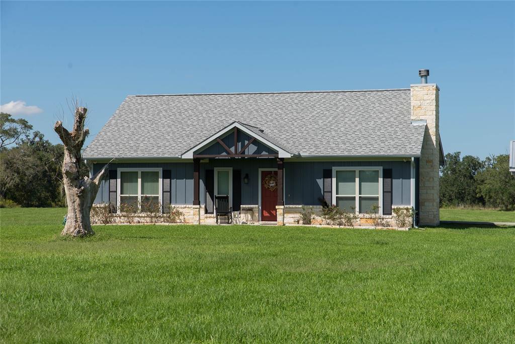 6118 Fm 521 Road, Brazoria, TX 77422 - Brazoria, TX real estate listing