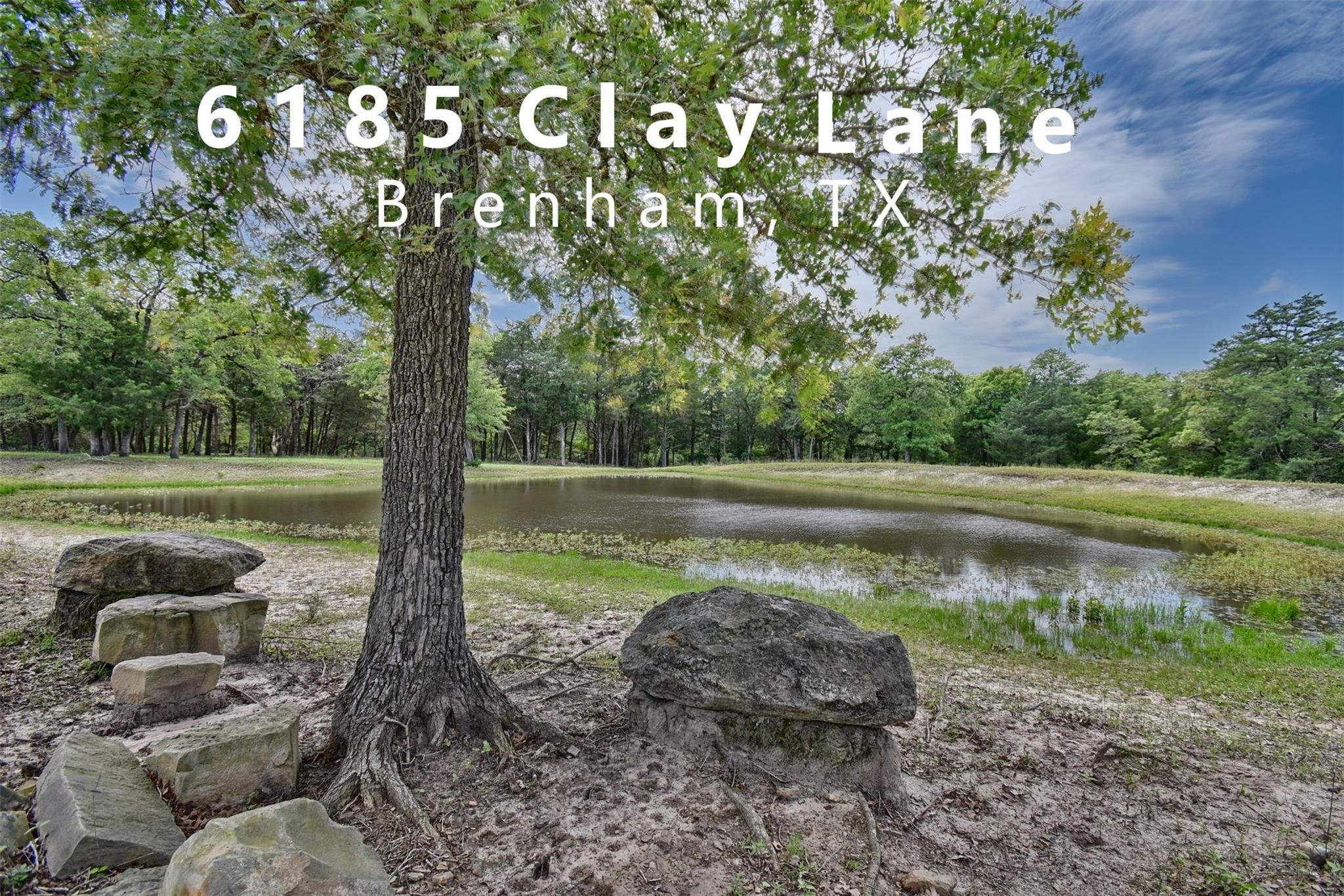 6185 Clay Lane Property Photo 1
