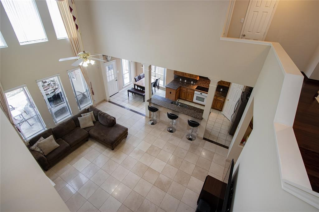 2918 Napoleonic Court, Houston, TX 77014 - Houston, TX real estate listing