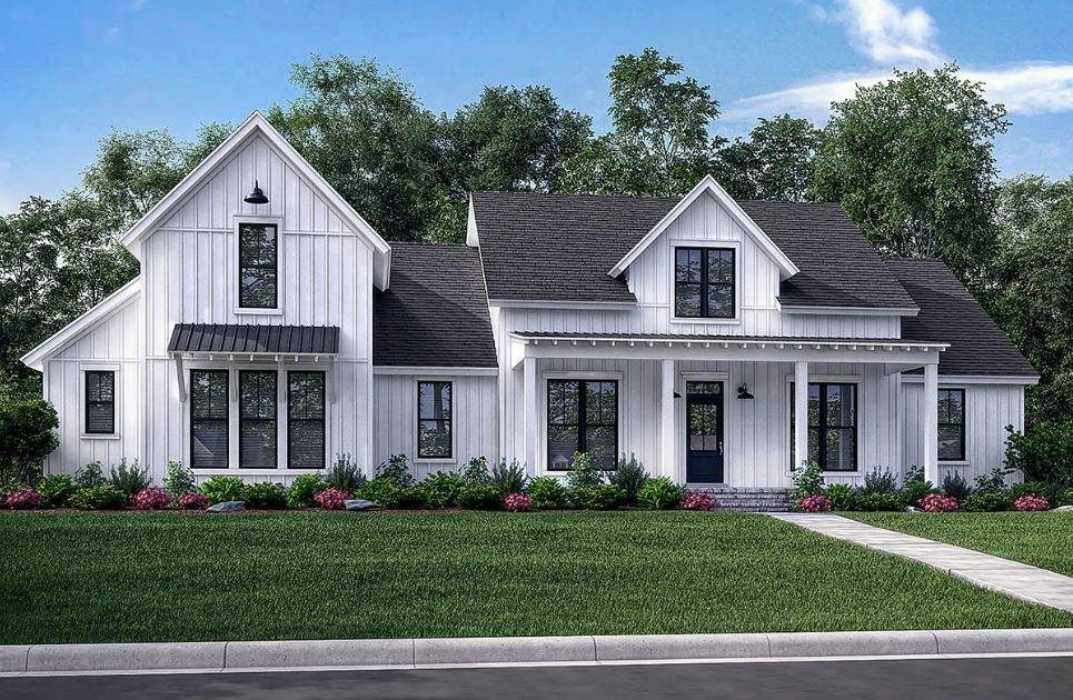 TBD Ponderosa Dr Property Photo - New Waverly, TX real estate listing
