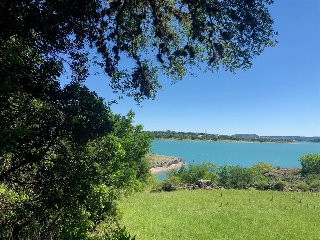 2147 Lakeview Drive Property Photo - Canyon Lake, TX real estate listing