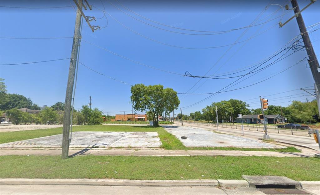 3459 Mcgowen Street Property Photo - Houston, TX real estate listing
